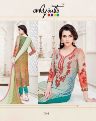 DIGITAL KAYA BY ONLY SUITS SALWAR KAMEEZ CATALOG WHOLESALE BEST RATE BY GOSIYA EXPORTS (11)