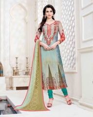 DIGITAL KAYA BY ONLY SUITS SALWAR KAMEEZ CATALOG WHOLESALE BEST RATE BY GOSIYA EXPORTS (12)