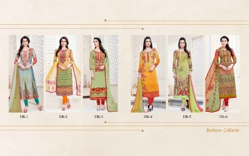 DIGITAL KAYA BY ONLY SUITS SALWAR KAMEEZ CATALOG WHOLESALE BEST RATE BY GOSIYA EXPORTS (13)