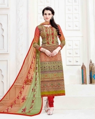 DIGITAL KAYA BY ONLY SUITS SALWAR KAMEEZ CATALOG WHOLESALE BEST RATE BY GOSIYA EXPORTS (2)
