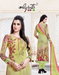 DIGITAL KAYA BY ONLY SUITS SALWAR KAMEEZ CATALOG WHOLESALE BEST RATE BY GOSIYA EXPORTS (3)