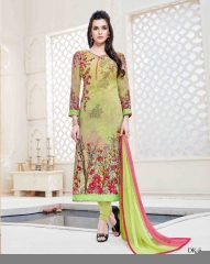 DIGITAL KAYA BY ONLY SUITS SALWAR KAMEEZ CATALOG WHOLESALE BEST RATE BY GOSIYA EXPORTS (4)