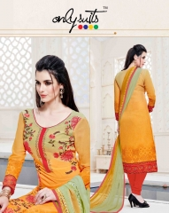 DIGITAL KAYA BY ONLY SUITS SALWAR KAMEEZ CATALOG WHOLESALE BEST RATE BY GOSIYA EXPORTS (5)