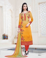 DIGITAL KAYA BY ONLY SUITS SALWAR KAMEEZ CATALOG WHOLESALE BEST RATE BY GOSIYA EXPORTS (6)