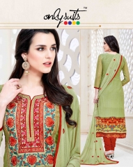 DIGITAL KAYA BY ONLY SUITS SALWAR KAMEEZ CATALOG WHOLESALE BEST RATE BY GOSIYA EXPORTS (7)