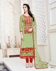 DIGITAL KAYA BY ONLY SUITS SALWAR KAMEEZ CATALOG WHOLESALE BEST RATE BY GOSIYA EXPORTS (8)