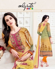 DIGITAL KAYA BY ONLY SUITS SALWAR KAMEEZ CATALOG WHOLESALE BEST RATE BY GOSIYA EXPORTS (9)