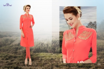 DIVA AKIRA GEORGATE KURTI WHOLESALE PRICE AT GOSIYA EXPORTS SURAT GUJARAT WHOLESALE DEALER (2)
