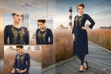 DIVA AKIRA GEORGATE KURTI WHOLESALE PRICE AT GOSIYA EXPORTS SURAT GUJARAT WHOLESALE DEALER (4)