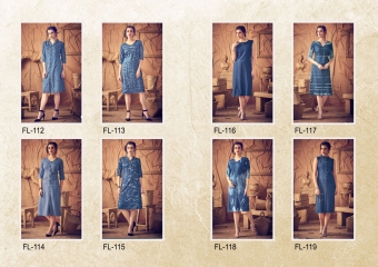DIVA DESIGN FLASHY VOL 2 CATALOGUE COTTON DENIM STYLES KURTI WHOLESALE BEST RATE BY GOSIYA EXPORTS SURAT (8)
