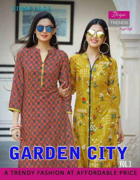 DIYA TRENDS GARDENCITY VOL 3  (1)
