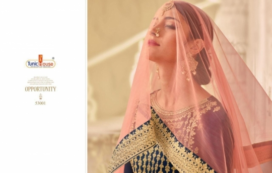 DULHAN BY TUNIC HOUSE 53001  (11)