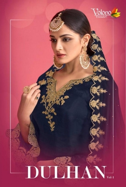DULHAN VOL 1 WHOLESALE DEAL (3)