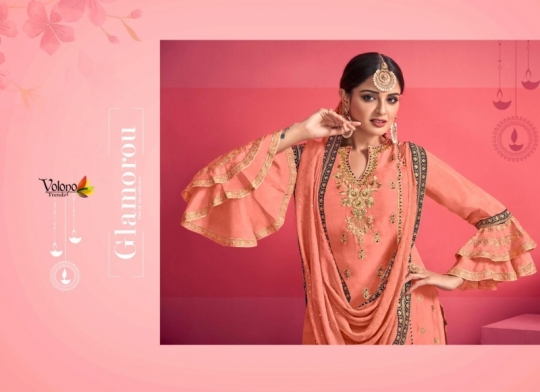 DULHAN VOL 1 WHOLESALE DEAL (5)