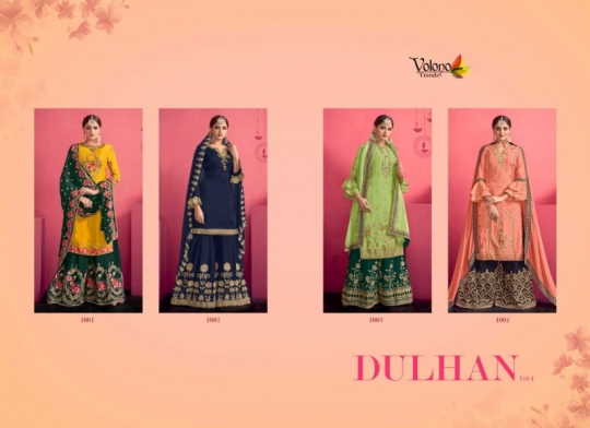 DULHAN VOL 1 WHOLESALE DEAL (9)