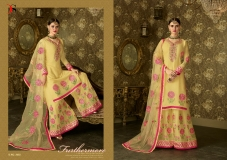 DULHAN VOL 2 BY DEEPSY SUITS (1)