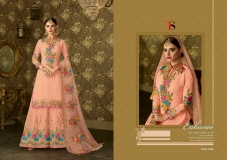 DULHAN VOL 2 BY DEEPSY SUITS (3)