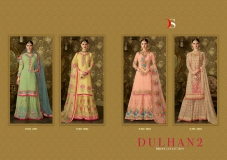 DULHAN VOL 2 BY DEEPSY SUITS (5)