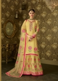 DULHAN VOL 2 BY DEEPSY SUITS