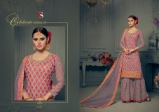 DULHAN VOL 4 BY DEEPSY SUITS (1)