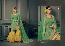 DULHAN VOL 4 BY DEEPSY SUITS (3)