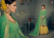DULHAN VOL 4 BY DEEPSY SUITS (5)