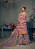 DULHAN VOL 4 BY DEEPSY SUITS