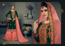 DULHAN VOL 5 BY DEEPSY SUITS (1)