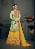 DULHAN VOL 5 BY DEEPSY SUITS