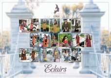 ECLAIRS BY KAYA (9)