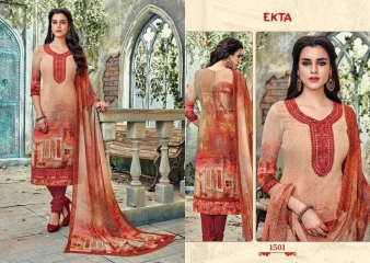 EKTA EHSAAS WHOLESALE BEST RATE BY GOSIYA EXPORTS SURAT (1)