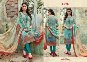 EKTA EHSAAS WHOLESALE BEST RATE BY GOSIYA EXPORTS SURAT (10)
