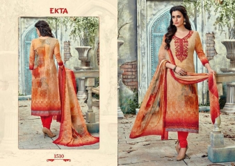 EKTA EHSAAS WHOLESALE BEST RATE BY GOSIYA EXPORTS SURAT (11)
