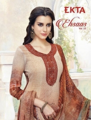 EKTA EHSAAS WHOLESALE BEST RATE BY GOSIYA EXPORTS SURAT (14)