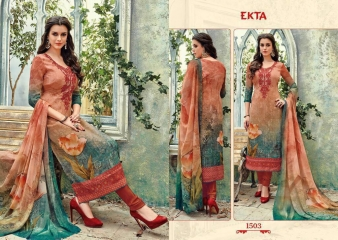 EKTA EHSAAS WHOLESALE BEST RATE BY GOSIYA EXPORTS SURAT (3)