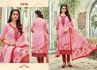 EKTA EHSAAS WHOLESALE BEST RATE BY GOSIYA EXPORTS SURAT (8)