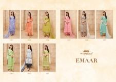 EMAAR SHAHNAZ ARTS (10)