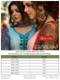 ESPRESSO VOL 3 BY VISHWAM (13)