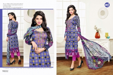ESSENZA VOL 10 BY MAHAVEER FASHION WHOLESALE RATE AND SUPPLAYER GOSIYA EXPORTS SURAT GUJARAT (6)