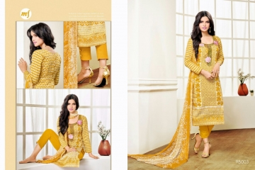 ESSENZA VOL 10 BY MAHAVEER FASHION WHOLESALE RATE AND SUPPLAYER GOSIYA EXPORTS SURAT GUJARAT (9)