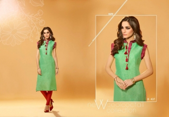 ETERNAL AKIRA CATALOG COTTON EMBROIDERED KURTIES WHOLESALE SUPPLIER ONLINE BEST RATE BY GOSIYA EXPORTS SURAT (2)