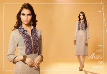 ETERNAL AKIRA CATALOG COTTON EMBROIDERED KURTIES WHOLESALE SUPPLIER ONLINE BEST RATE BY GOSIYA EXPORTS SURAT (3)