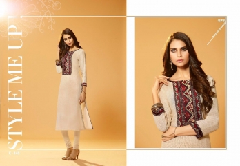 ETERNAL AKIRA CATALOG COTTON EMBROIDERED KURTIES WHOLESALE SUPPLIER ONLINE BEST RATE BY GOSIYA EXPORTS SURAT (5)
