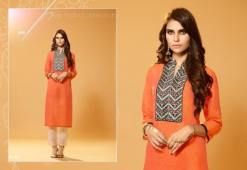 ETERNAL AKIRA CATALOG COTTON EMBROIDERED KURTIES WHOLESALE SUPPLIER ONLINE BEST RATE BY GOSIYA EXPORTS SURAT (7)