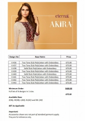 ETERNAL AKIRA CATALOG COTTON EMBROIDERED KURTIES WHOLESALE SUPPLIER ONLINE BEST RATE BY GOSIYA EXPORTS SURAT (9)