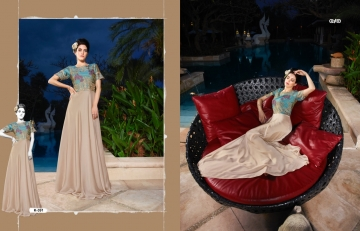 ETERNAL ASHI GOWNS A NEW STYLE WHOLSALE PRICE AT GOSIYA EXPORTS SURAT (16)