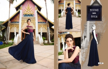 ETERNAL ASHI GOWNS A NEW STYLE WHOLSALE PRICE AT GOSIYA EXPORTS SURAT (6)