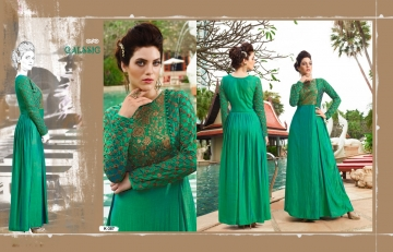 ETERNAL ASHI GOWNS A NEW STYLE WHOLSALE PRICE AT GOSIYA EXPORTS SURAT (7)