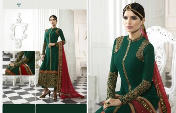 ETERNAL MEHREEN 163 NEW COLORS WHOLESALE RATE AT SURAT GOSIYA EXPORTS WHOLESALE DEALER AND SUPPLAYER SURAT GUJARAT (3)