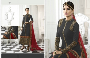 ETERNAL MEHREEN 163 NEW COLORS WHOLESALE RATE AT SURAT GOSIYA EXPORTS WHOLESALE DEALER AND SUPPLAYER SURAT GUJARAT (4)